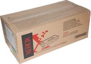 Картридж лазерный Xerox 113R00184