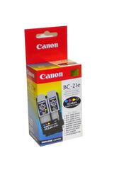 Набор картриджей Canon BC-21e