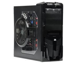 Компьютер DNS Prestige XL [0132164]
