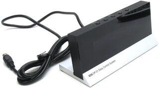 Колонки Microlab H600