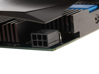Видеокарта GIGABYTE GeForce GT 740 [GV-N740D5OC-2GI]