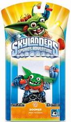 "[137278] Игра ""Skylanders. Интерактивная фигурка Boomer"""