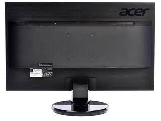 """27"""" Монитор Acer K272HLbid"""