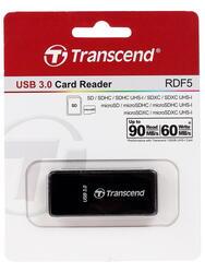 Карт-ридер Transcend TS-RDF5K