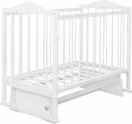 Кроватка классическая СКВ-2 234001