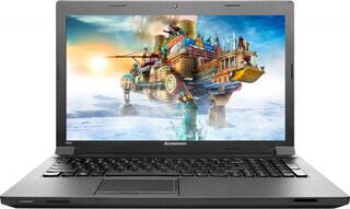 "15.6"" Ноутбук Lenovo B590"