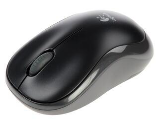 Мышь беспроводная Logitech M175