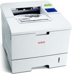 Принтер лазерный Xerox P3500N