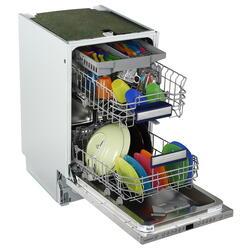 Встраиваемая посудомоечная машина Simens SR66T090RU