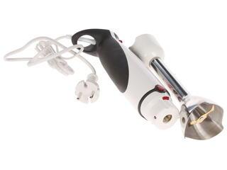 Блендер Philips HR1636 белый
