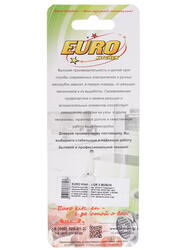 Решетка Euro EUR-GR-3 Bosch