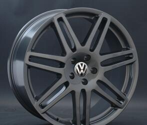 Автомобильный диск литой Replay VV103 8x18 5/114,3 ET 46 DIA 67,1 GM