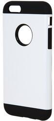 Накладка  Apple  для смартфона Apple iPhone 6