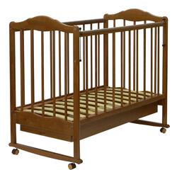 Кроватка классическая СКВ-2 231117