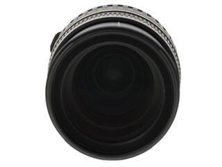 Объектив Tamron AF 18-200mm F3.5-6.3 XR Di II LD Aspherical (IF) Macro