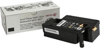 Картридж лазерный Xerox  106R02763