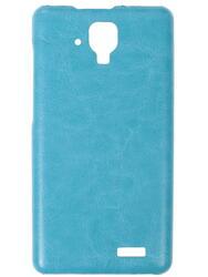 Накладка  Aksberry для смартфона Lenovo A536