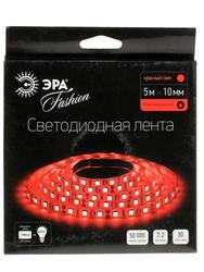 Светодиодная лента ЭРА LS5050-30LED-IP65-R
