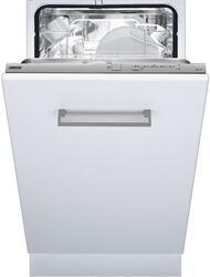 Посудомоечная машина Zanussi ZDTS 401