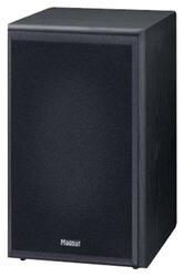 Акустическая система Hi-Fi Magnat Monitor Supreme 202 Black