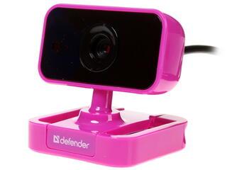 Веб-камера Defender G-lens 2535HD