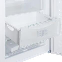 Морозильный шкаф Liebherr GN 1066
