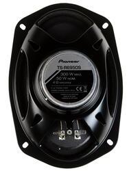Коаксиальная АС Pioneer TS-R6950S