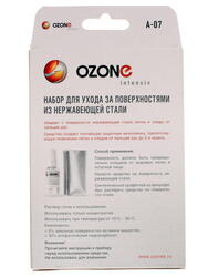 Чистящее средство Ozone A-07 87425