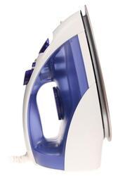 Утюг Panasonic NI-E510TDTW синий