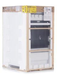 Газовая плита Hansa FCGW51003 белый