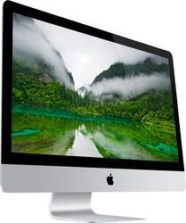 "27"" Моноблок Apple iMac MD095RU/A"