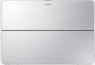 """14"""" Ноутбук Sony VAIO SVF14N1J2RS"""