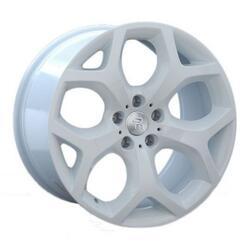 Автомобильный диск Литой Replay B70 11x20 5/120 ET 37 DIA 74,1 White