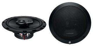 Коаксиальная АС Lightning Audio L675