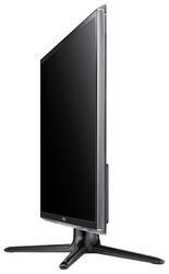 "Телевизор LED 40"" (101 см) Samsung UE40D5800"