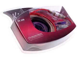 Установочный комплект Kicx PK-208
