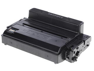 Картридж лазерный Samsung MLT-D203E