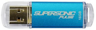 Память USB Flash Patriot PSF16GSPUSB 16 Гб