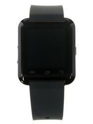 Смарт-часы DEXP Otus E1 черный