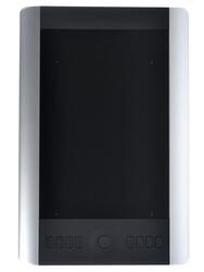 Графический планшет Wacom Intuos Pro M Special Edition