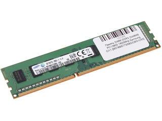Оперативная память Samsung [M378B5773SB0/QBO-CKO] 2 ГБ