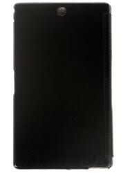 Чехол-книжка для планшета Sony Xperia Tablet Z3 Compact черный