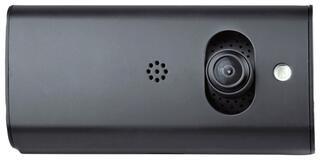 Автомобильный видеорегистратор Challenger GVR-520 две камеры