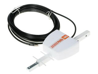 Усилитель интернет-сигнала Рысь 4G