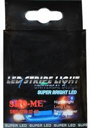 Светодиодная лента Sho-me SMD-1210-12-20