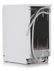 Посудомоечная машина Bosch SPS40E02 белый