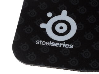 Коврик SteelSeries 4HD