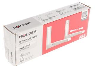 Крепление для СВЧ-печи Holder MWS-2002