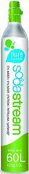 Газовый баллон для сифонов SodaStream