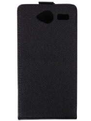 Флип-кейс  Highscreen для смартфона Highscreen Verge